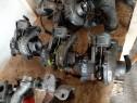 Turbina 8200575462 Renault Megane 1.9 dci euro 4 motor F9Q