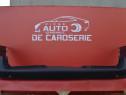 Bara spate Mercedes Vito W447 Long - model negru mat 2014-20