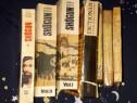 Cărți shogun