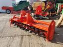 Freza agricola 240 cm / 2.4 m Baisan Turkey DH79