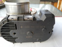 Clapeta acceleratie OEM Bosch 06B 133 062 M originala