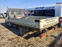 Dezmembrari Iveco Daily 2.3D, an 2007