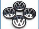 Capac janta Volkswagen Golf 4 Bora Passat B5 Sharan