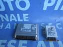 Calculator motor cu cip BMW E46 318i 1.9i M43 ; 1430940