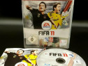 PS3 - FiFa11