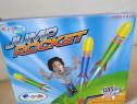 Racheta pneumatica MACACA Rocket (A1103716B)
