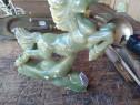 Statuie jad