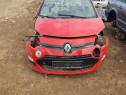 Dezmembram piese auto Renault Twingo 2 facelift 1