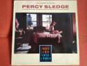 Disc vinil Percy Sledge - When A Man Loves A Woman