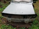 Piese Dacia 1300