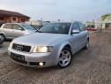 Audi a4 an 2005 1.9 tdi rate leasing