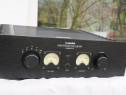 Amplificator High-End XINDAK XA6800R MKII Class pure A