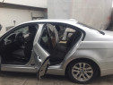 Curățat interior auto cu extracție aburi