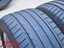 Anvelope Vara 18 inch Dunlop SportMaxx GT 245/50 R18