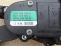 Pedala acceleratie Seat Ibiza 6J 2008-2015 VW Polo 6R 2009-2