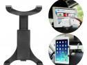 Suport Auto Tableta MRG Universal Tetiera Reglabil C273