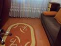 Apartament 4 camere confort 1 decomandat 90 mp / nord est
