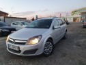 Opel astra H an 2006 2.0 cdti cash rate leazing