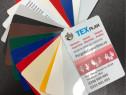 Material din prelata PVC tip polyplan
