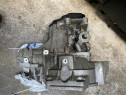 Cutie viteze VW-Skoda-Seat cod KFK