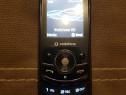 Samsung J700v - 2008 - Vodafone RO