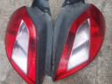 Lampi/oglinzi/proiectoare Renault Megane 2
