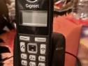 Gigaset telefon portabil