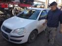 Dezmembrez VW Polo 1.2 12v BME