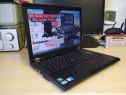 "Lenovo ThinkPad T410 14.1"" i5-520M 2.93GHz 4GBDDR3 Bat.~3ore"
