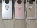 Huse oglinda cu inel Huawei Mate 30 lite ; Mate 30 Pro