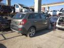 Dezmembrez Opel Antara 2.0CDTI euro4