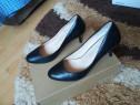 Pantofi dama mărimea 40