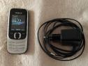 Încărcător de telefon Nokia subțire, la 220V