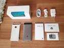 Huawei Nova FullBox Garantie sch Mate10,P20,P Smart,A40