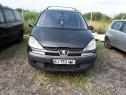 Dezmembrez Peugeot 807 2004 Van 2.0 HDI