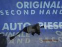 Baterie filtru motorina Hyundai Getz 1.5crdi