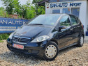 Mercedes A150 / 2005 / 1.5 / Rate fara avans / Garantie