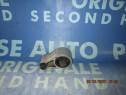 Tampon motor antibalans Renault Master 2.8dti;7700308756