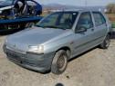 Renault Clio 1 1.9D dezmembrez