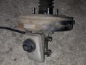 Pompa de frâna cu tulumba pentru dacia logan din 2006