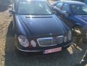 Capota fata Mercedes E 270 CDI an 2006