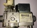 Vana de gaz Honeywell VK4105M pentru Hermann Eura