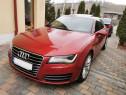 Audi A7 3.0tdi variante +/-