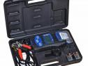 Magneti Marelli Tester Baterii Cu Imprimanta Bat Expert Pro