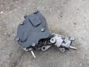 Pompa vacuum tandem Audi A4 B7 1.9 TDi