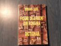 Figuri de armeni din Romania dictionar Bogdan Caus