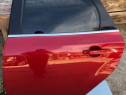 Usa stanga spate ford focus 3 hatchback