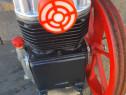 Cap compresor romanesc ECR350