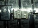 "Hard Disk Sata 2,5"" HDD-320 Gb Hitachi HCC543232A7A380"