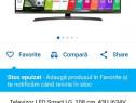 TV LED Smart LG 4K Ultra HD 108cm 43inch nou la cutie